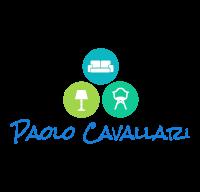 Paolo Cavallari